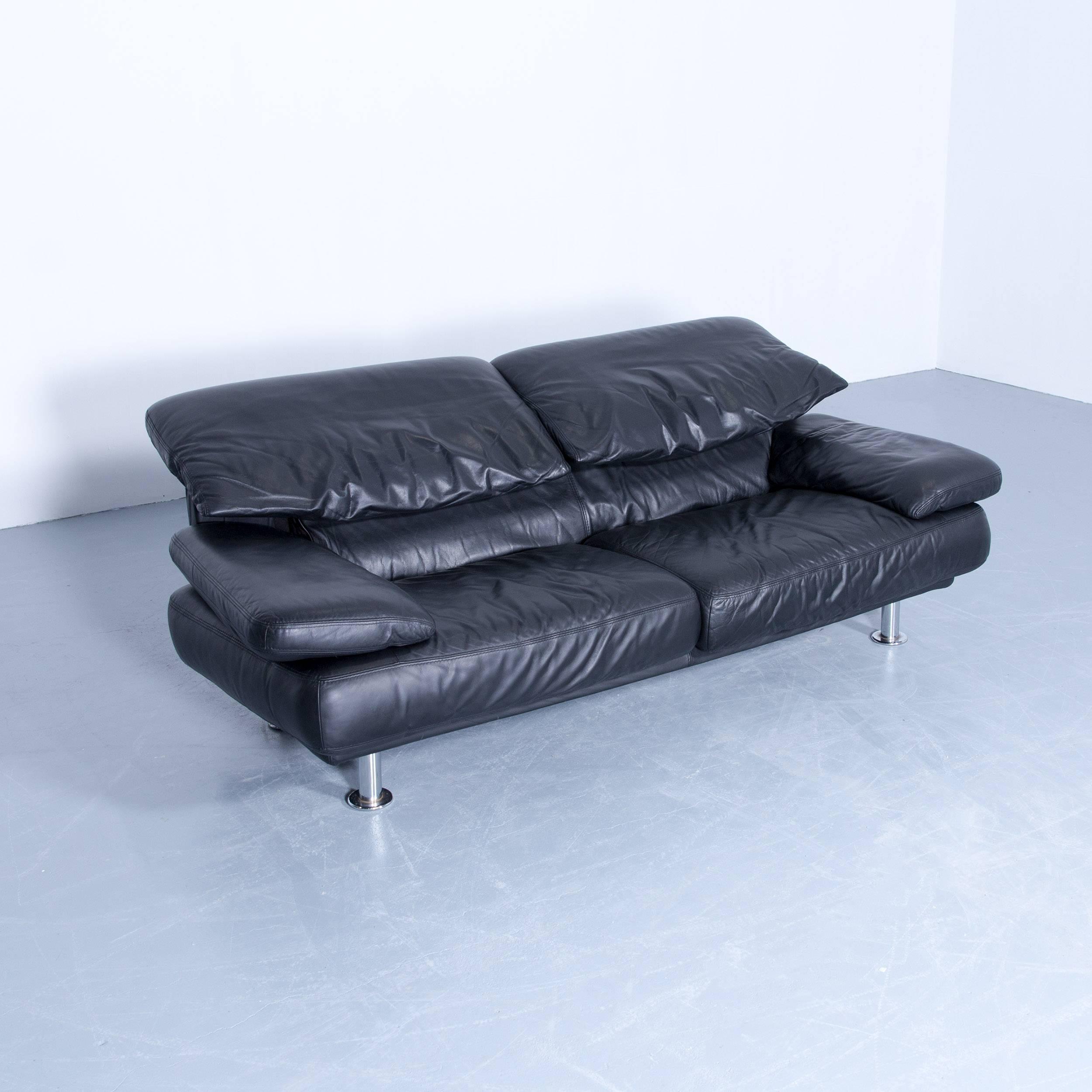 For Sale Sofa Xora Mahant Furniture Pandri Furniture Dealers In