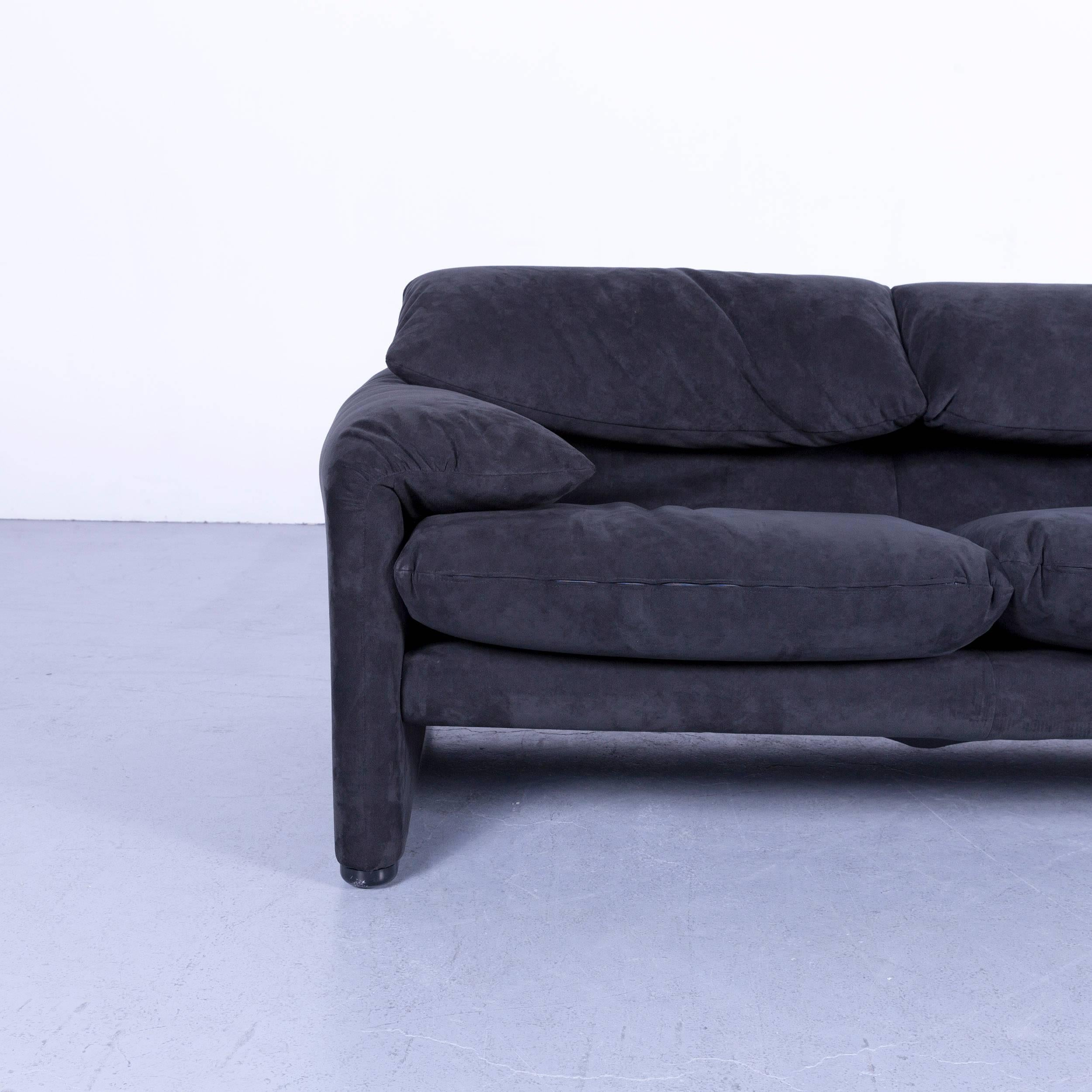 ligne roset sofa second hand cheap loveseat and alcantara kaufen affordable reinigen