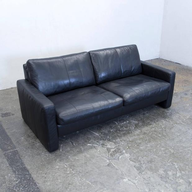 3er Sofa Leder Best Er Sofa Grau Er Sofa Ikea Pokj Dzienny Ikea