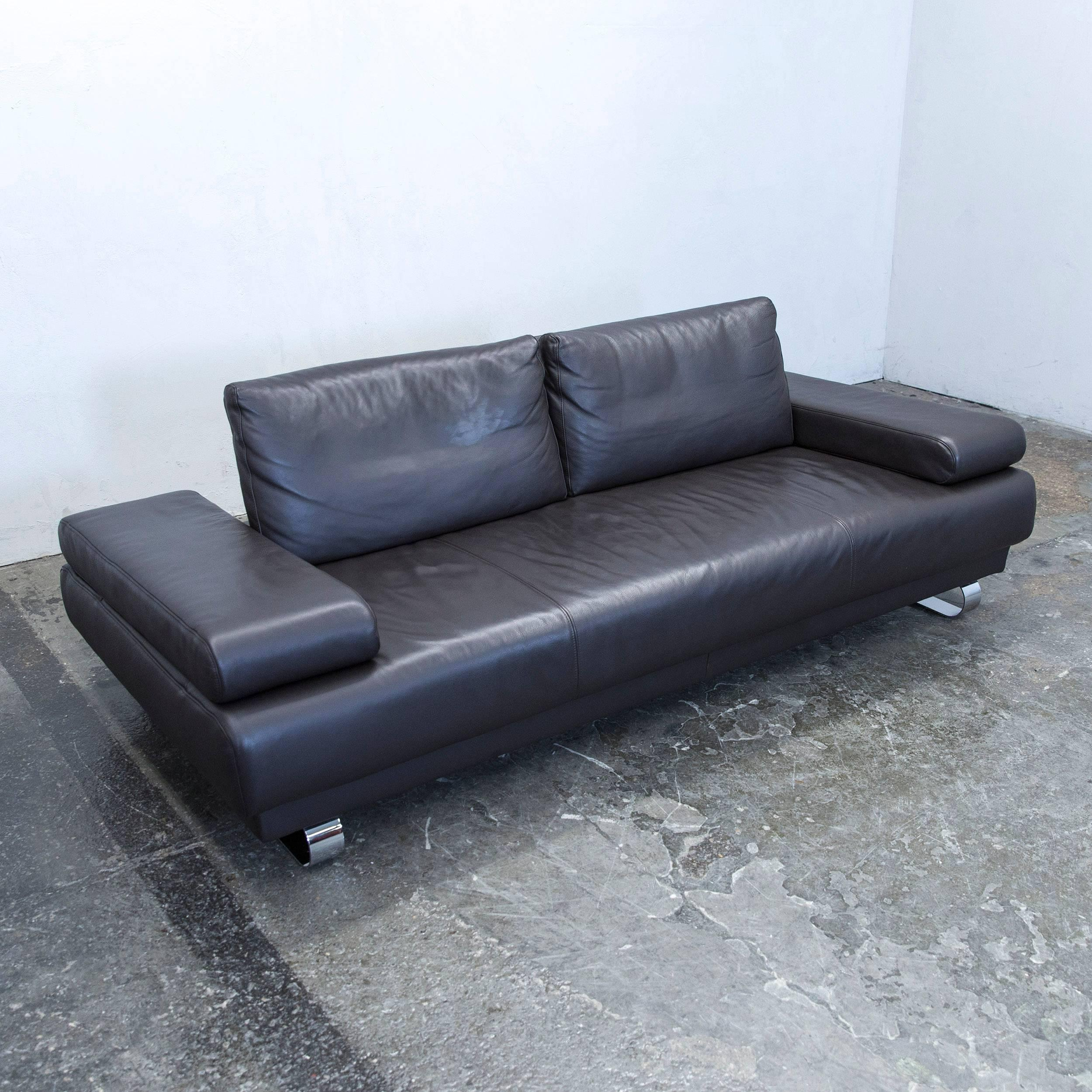 Couch Sessel Leder Gallery Of Relax Sessel Leder Best Of Fsm Ergo