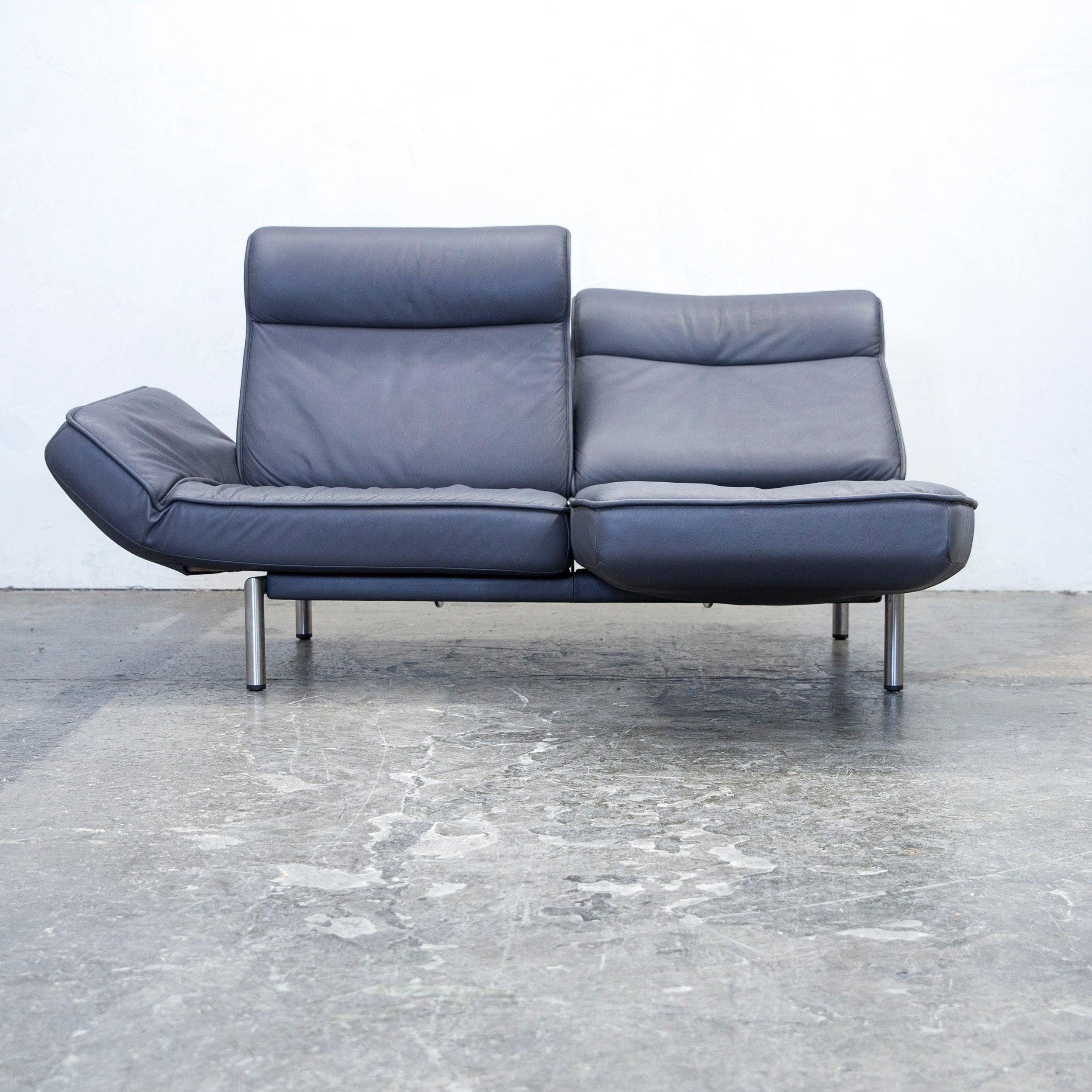 Design Sofa Gebraucht Kaufen