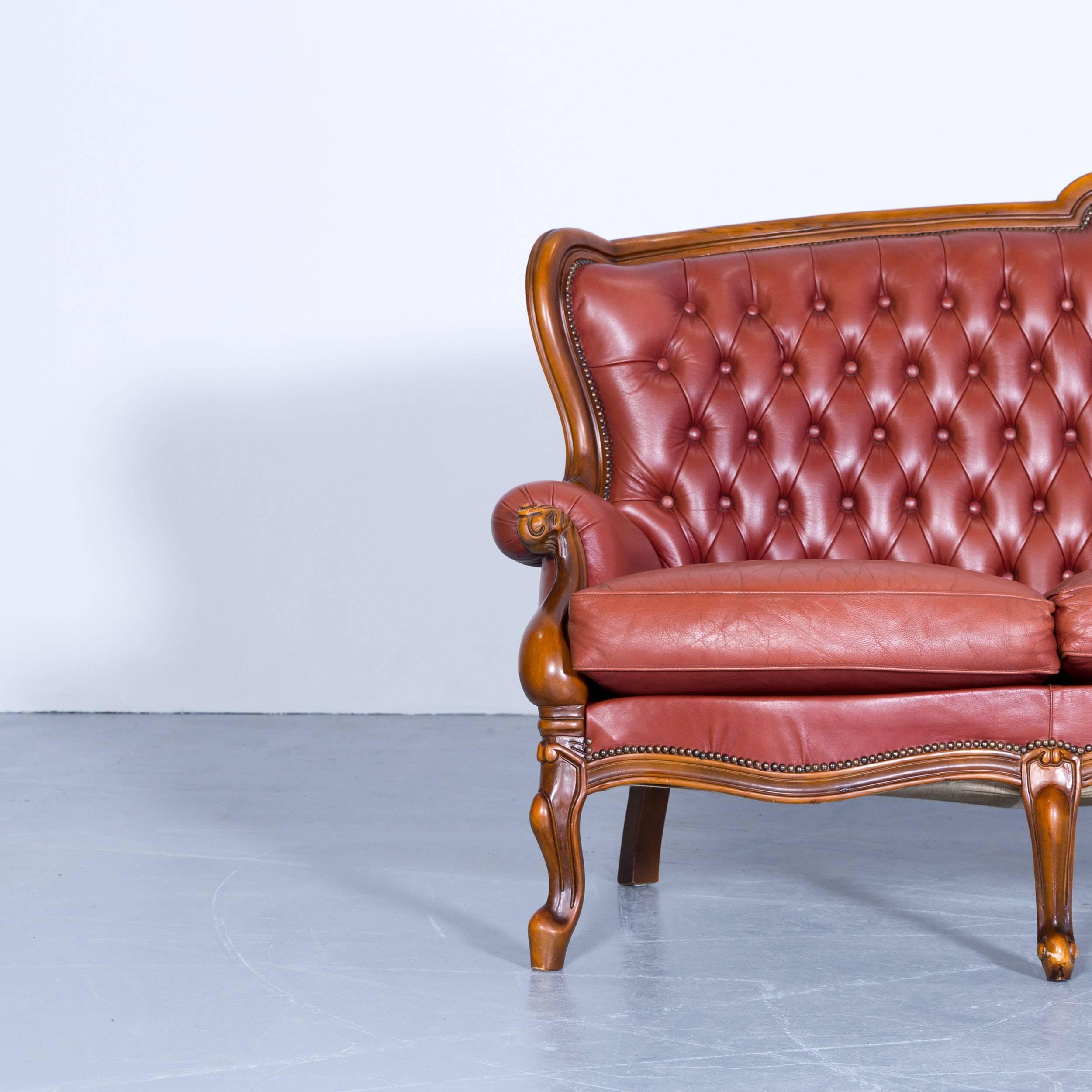 Xxl Sofa Carcassonne Online Kaufen Mirabeau Schlafsofa Kleine Rume