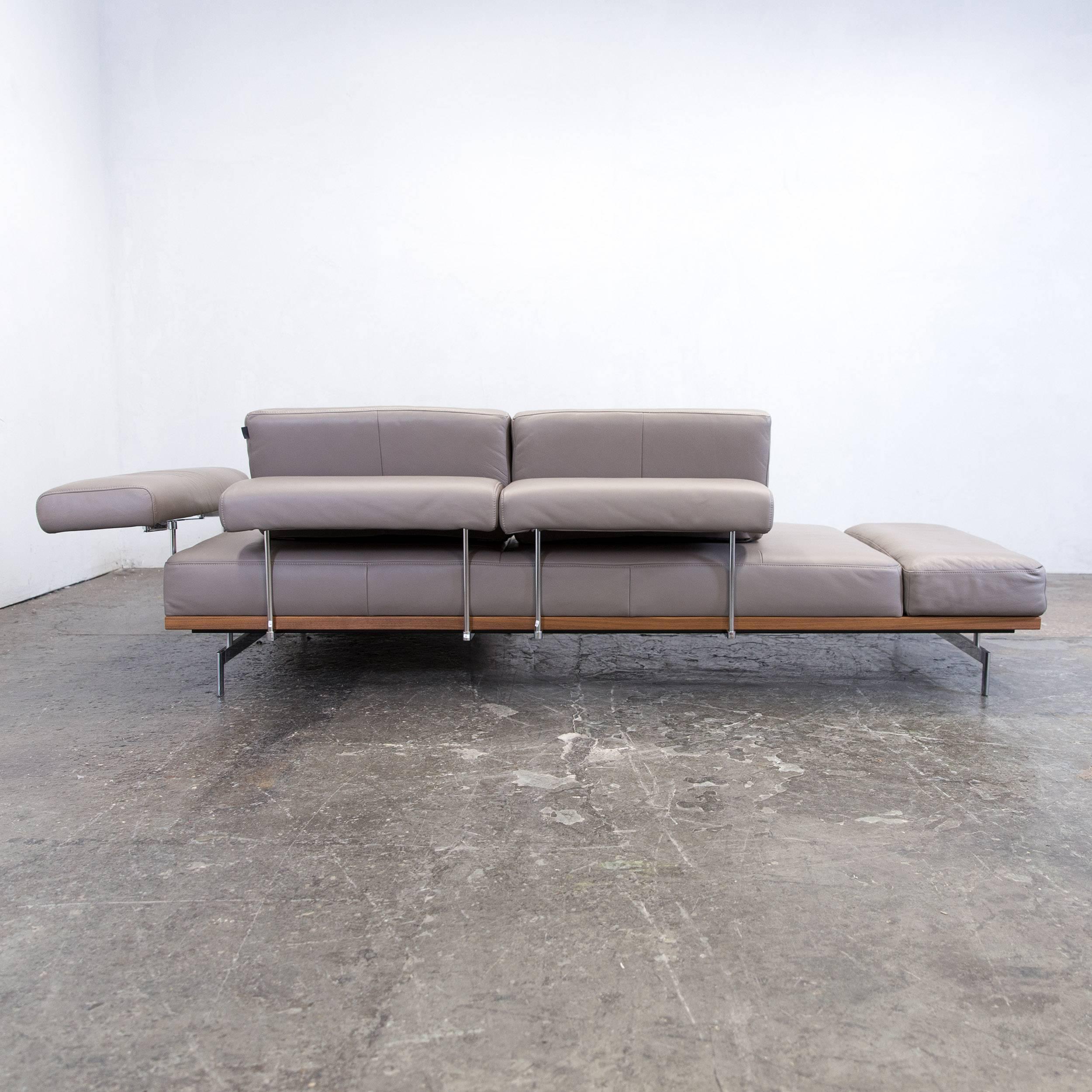 Joop Sofa Grau Jugendzimmer Sofa Inspirierend Couch Und Sessel
