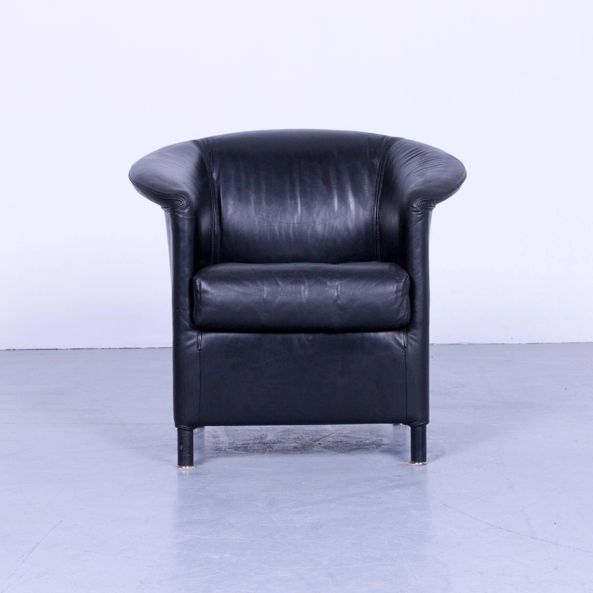 Poliform Sofa Kaufen Franz Fertig Scene Grünbeck Einrichtungen Wien