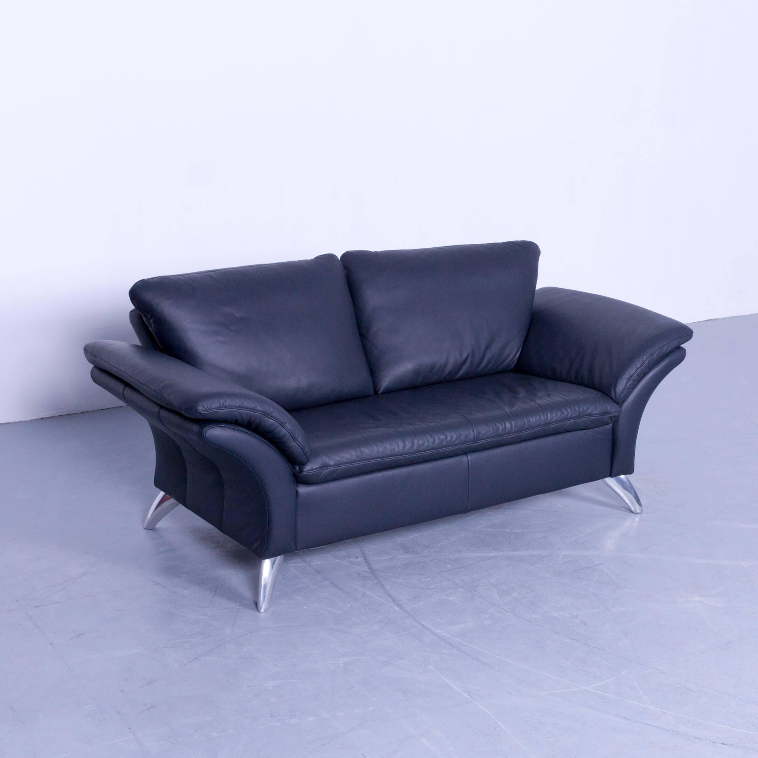 Big Sofa Christian Ecksofa Modern Amazing Ecksofa U Form Fabulous Full Size