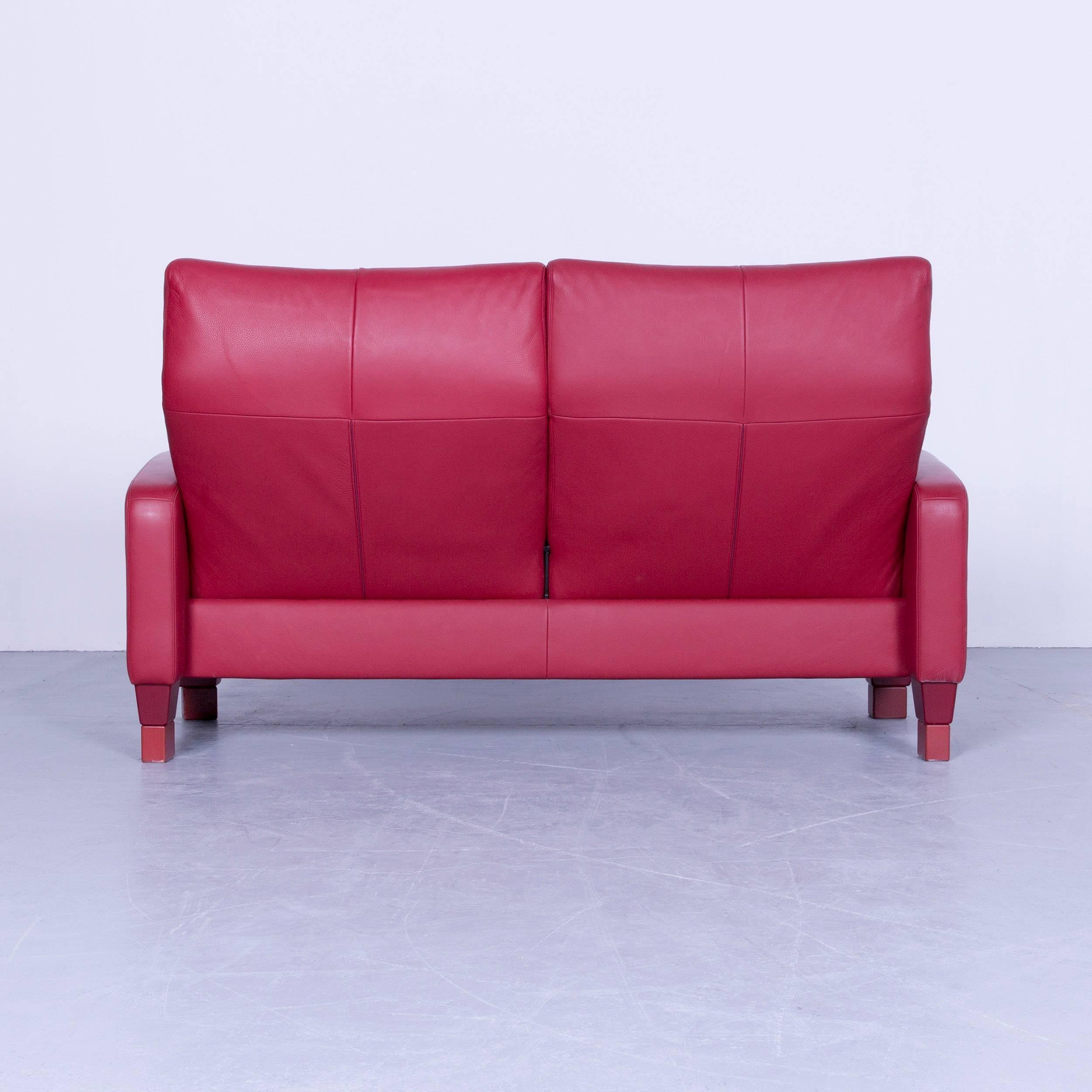 Ikea Sofa Karlstad Anleitung Bett Oder Schlafsofa Das Bild Wird