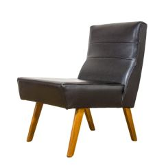 Panache Sofa Set Beds And Recliners Naples Fl Danish Teak Black Vinyl Lounge Chair Retro Eames G ...