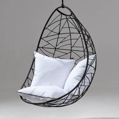 Swing Chair Johannesburg Outdoor Covers Australia Nest Egg Hanging For Sale At 1stdibs