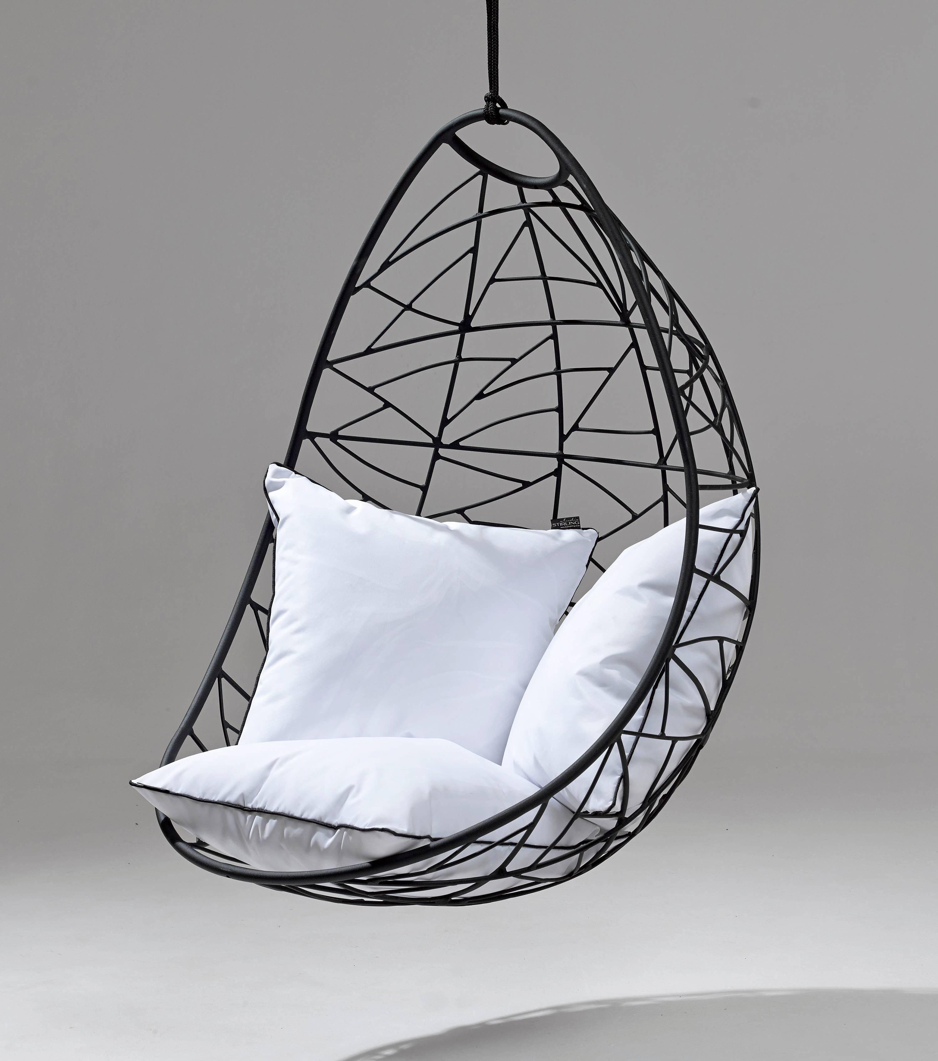 Egg Swing Chairs Nest Egg Hanging Swing Chair