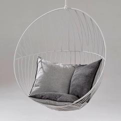 Swing Chair Johannesburg Rental Chairs For Wedding Bubble Hanging Sale At 1stdibs 1