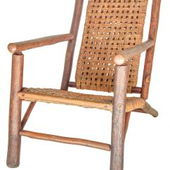 Hickory Chairs For Sale French Antique Rare Pair Of Old Lounge At 1stdibs
