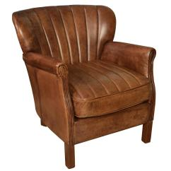 Arm Chairs For Sale Ikea Chair Pads Leather Armchair At 1stdibs