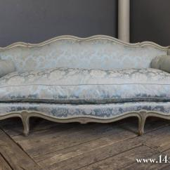 French Style Sofas For Sale Cheap On Louis Xv Sofa At 1stdibs