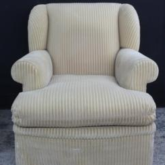 Comfy Chair And Ottoman Lego Table Chairs Toys R Us Large Comfortable Club Matching For