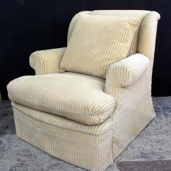 Comfy Chair And Ottoman Bed Sleeper Sale Large Comfortable Club Matching For