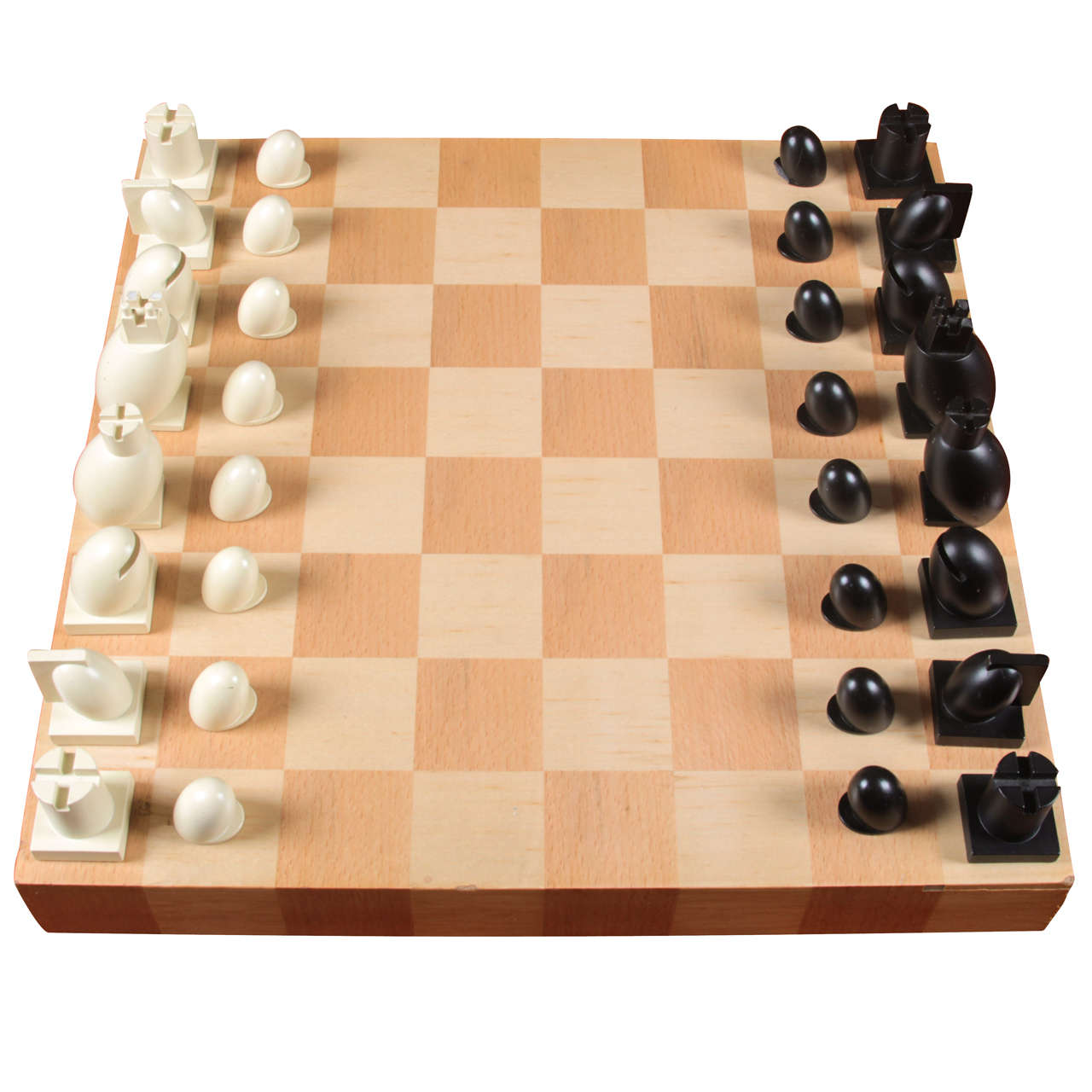Antique Chess Boards 109 For Sale On 1stdibs