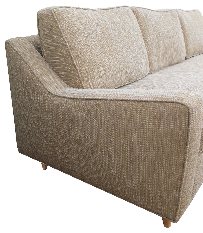century furniture sofa quality habitat bed gumtree london stylish and good american mid heywood