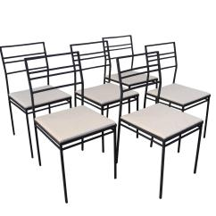 Iron Table And Chairs Set Discounted Accent Indoor Outdoor Wrought Dining Of Six