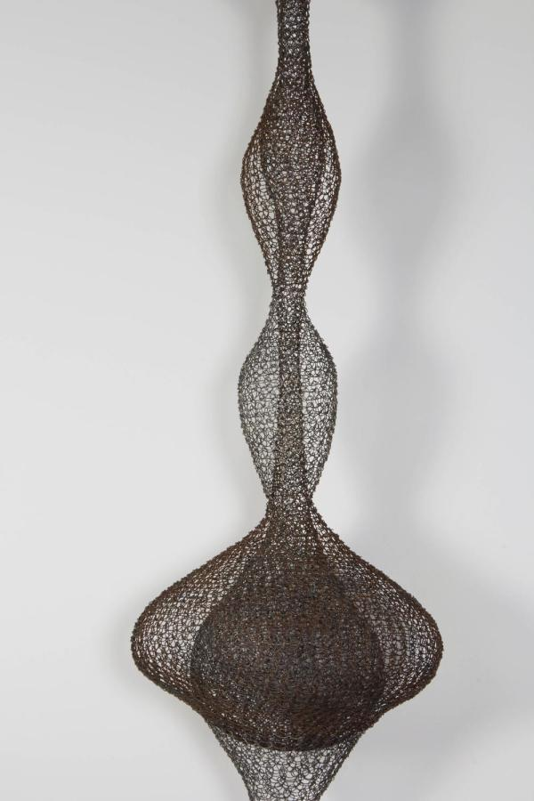 Organic Sculpture Wire