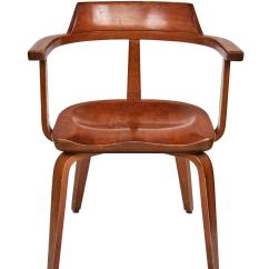 Harvard Chair For Sale Hay About A Aac22 Set Of Eight Dining Chairs By Walter Gropius At