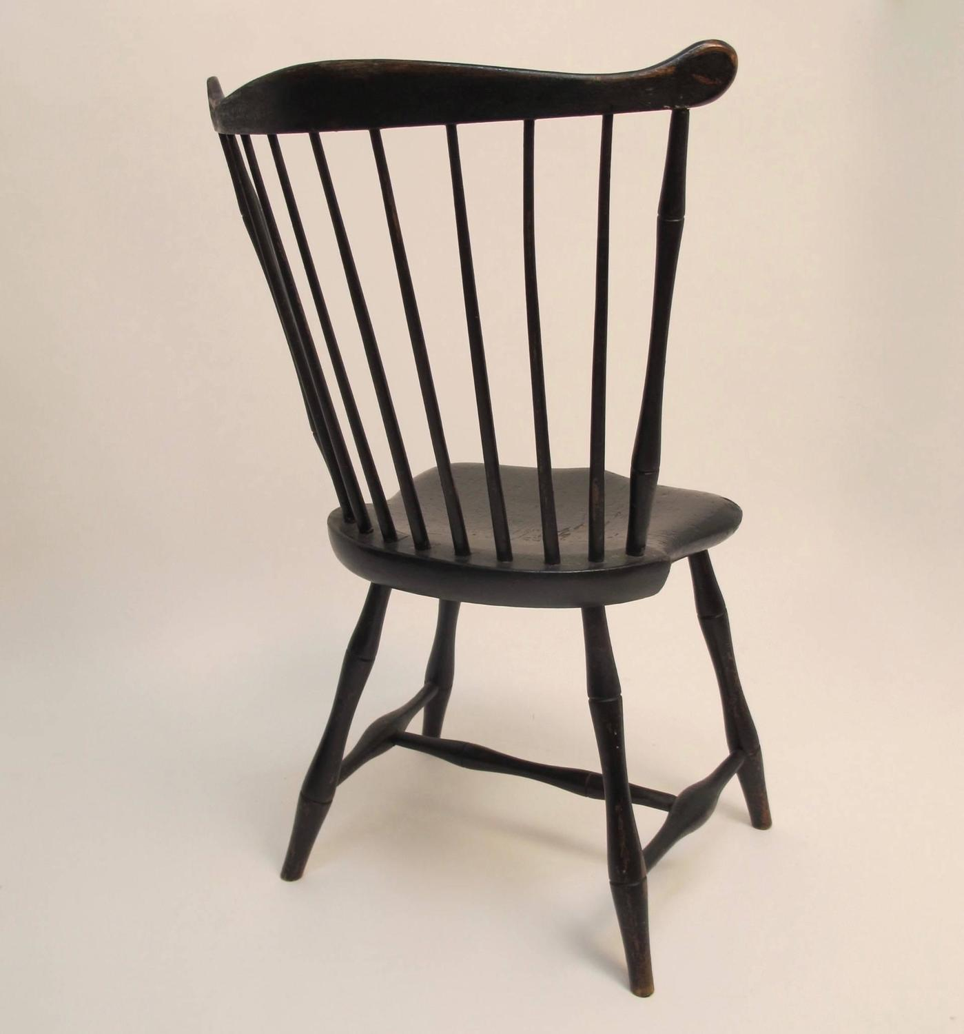 early american chair styles pub table with swivel chairs windsor side for sale at 1stdibs