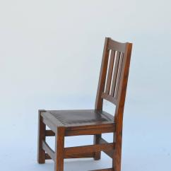 Mission Chairs For Sale Fold Up Lounge Chair Original Style Arts And Crafts Oak By