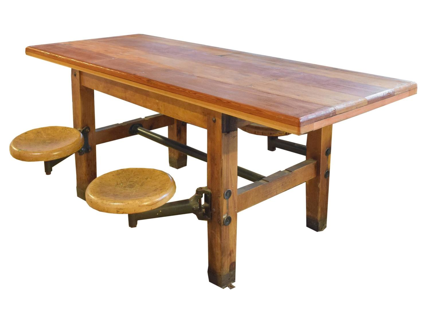 swing chair dining table toddler rocking with arm seats at 1stdibs