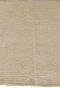 Line Carpet For Sale at 1stdibs