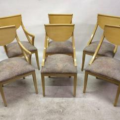 Captain Chairs Dining Room Captains Chair Gym For Sale Set Of Two And Four Gondola