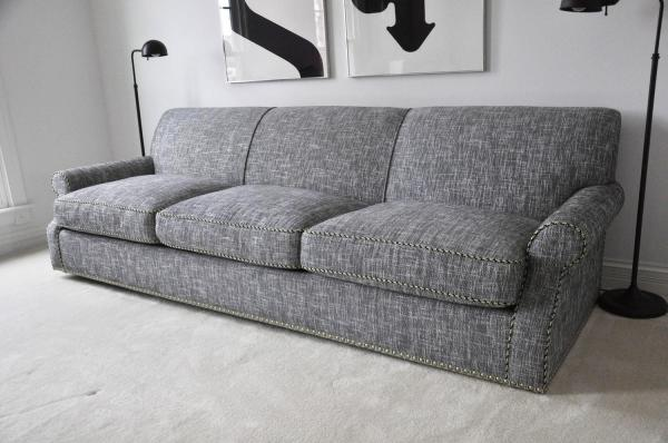 Queen Size Sofa Hide a Bed
