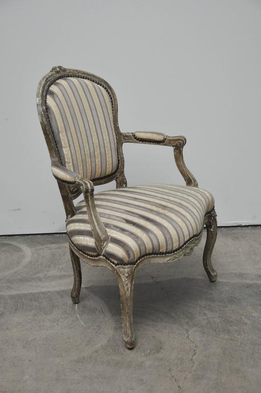 french antique chairs for sale retro dining gumtree melbourne louis xv style chair at 1stdibs