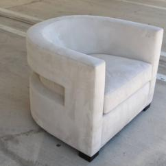 Most Unusual Chairs Garden Chair Covers Amazon Club With Back Cut Out For Sale At 1stdibs