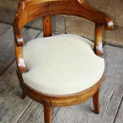 Revolving Chair Dealers In Chennai Desk Upright French Empire For Sale At 1stdibs