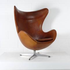 Egg Chairs For Sale Best Inexpensive Beach Arne Jacobsen Chair At 1stdibs