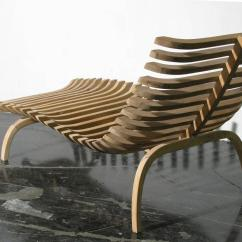 Teak Chaise Lounge Chairs Sale Wheelchair Xbox Controller Sculptural For At 1stdibs
