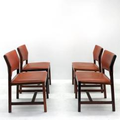 Custom Sofa Maker Los Angeles Serta And Loveseat Børge Mogensen Bm72 Library Chairs For Frederica A/s ...