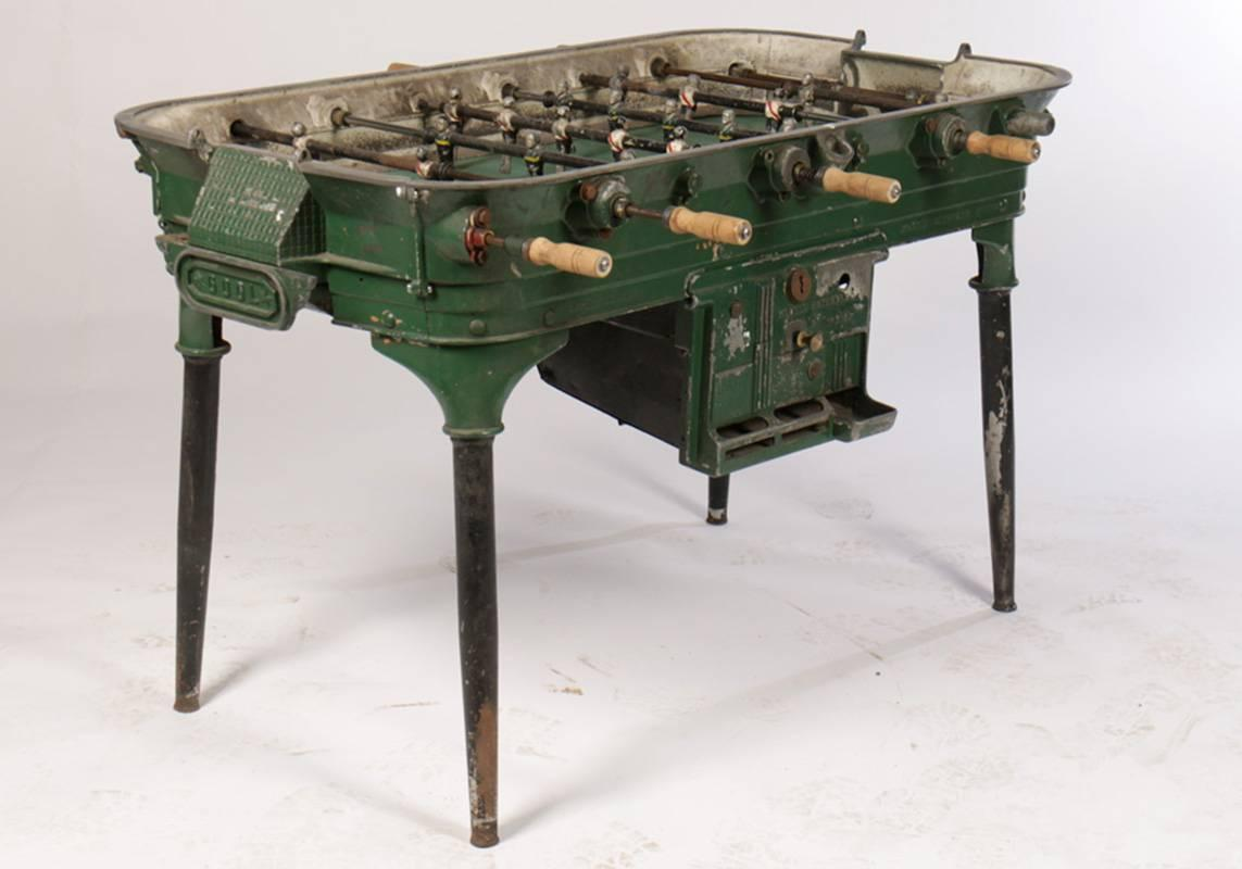 harvard chair for sale office gold vintage foosball table related keywords
