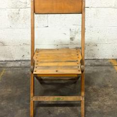 Wooden Folding Chairs For Sale Dining Chair Covers Nz At 1stdibs