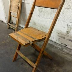 Folding Chairs For Sale Posture In A Chair Wooden At 1stdibs