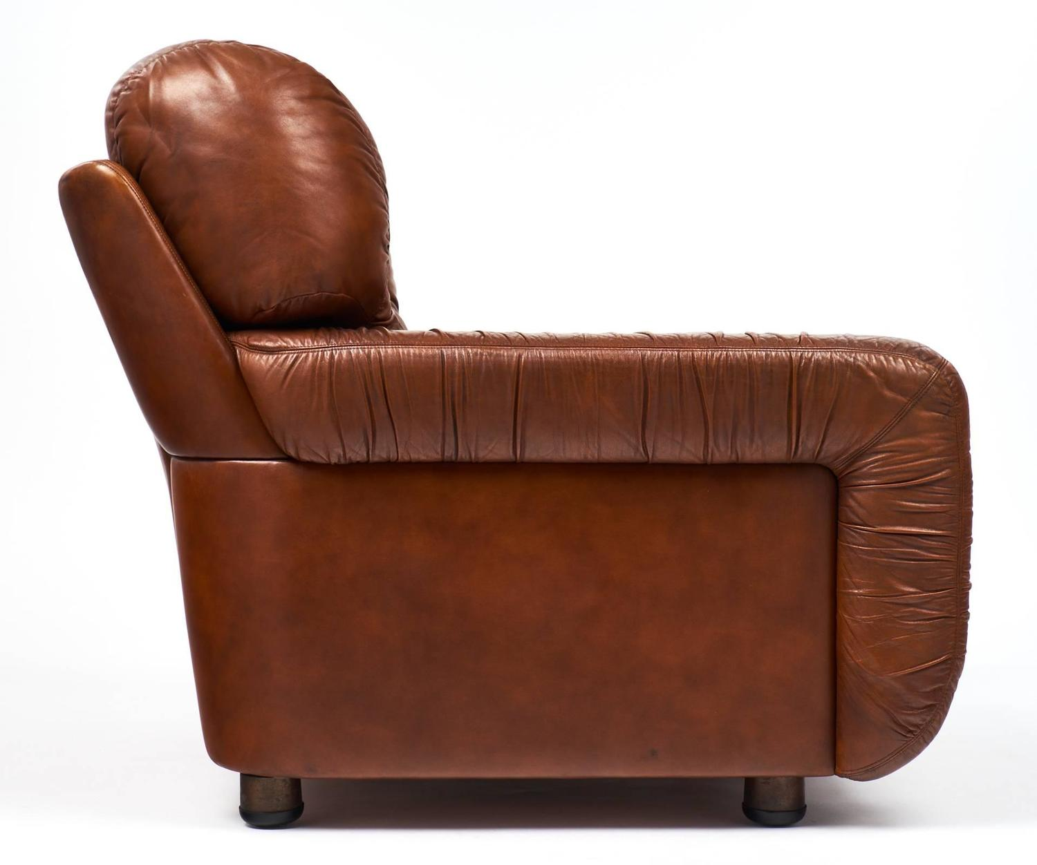 french club chairs for sale bailey chair building instructions vintage overstuffed leather at