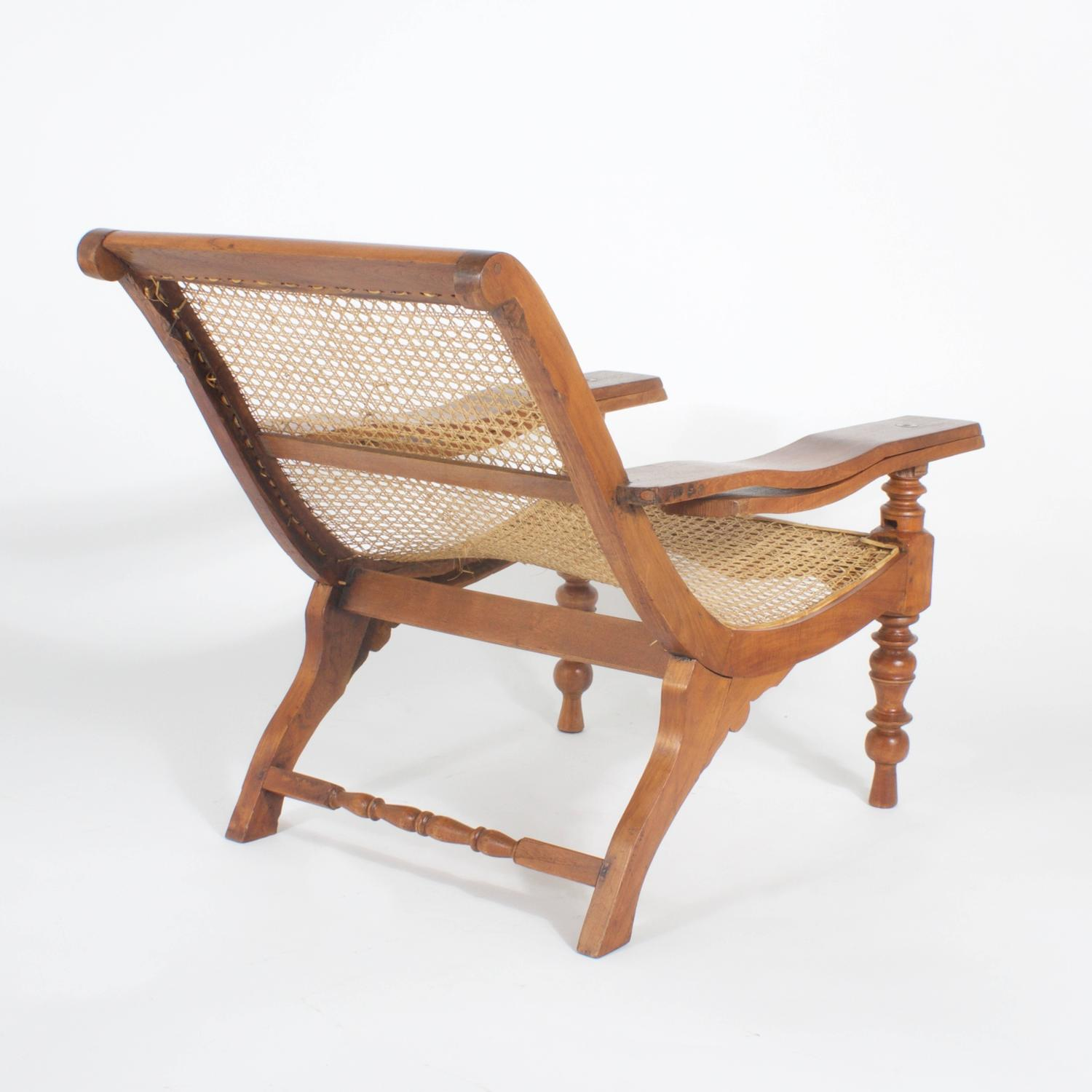 plantation style chairs hammock chair stands diy antique mahogany for sale at 1stdibs
