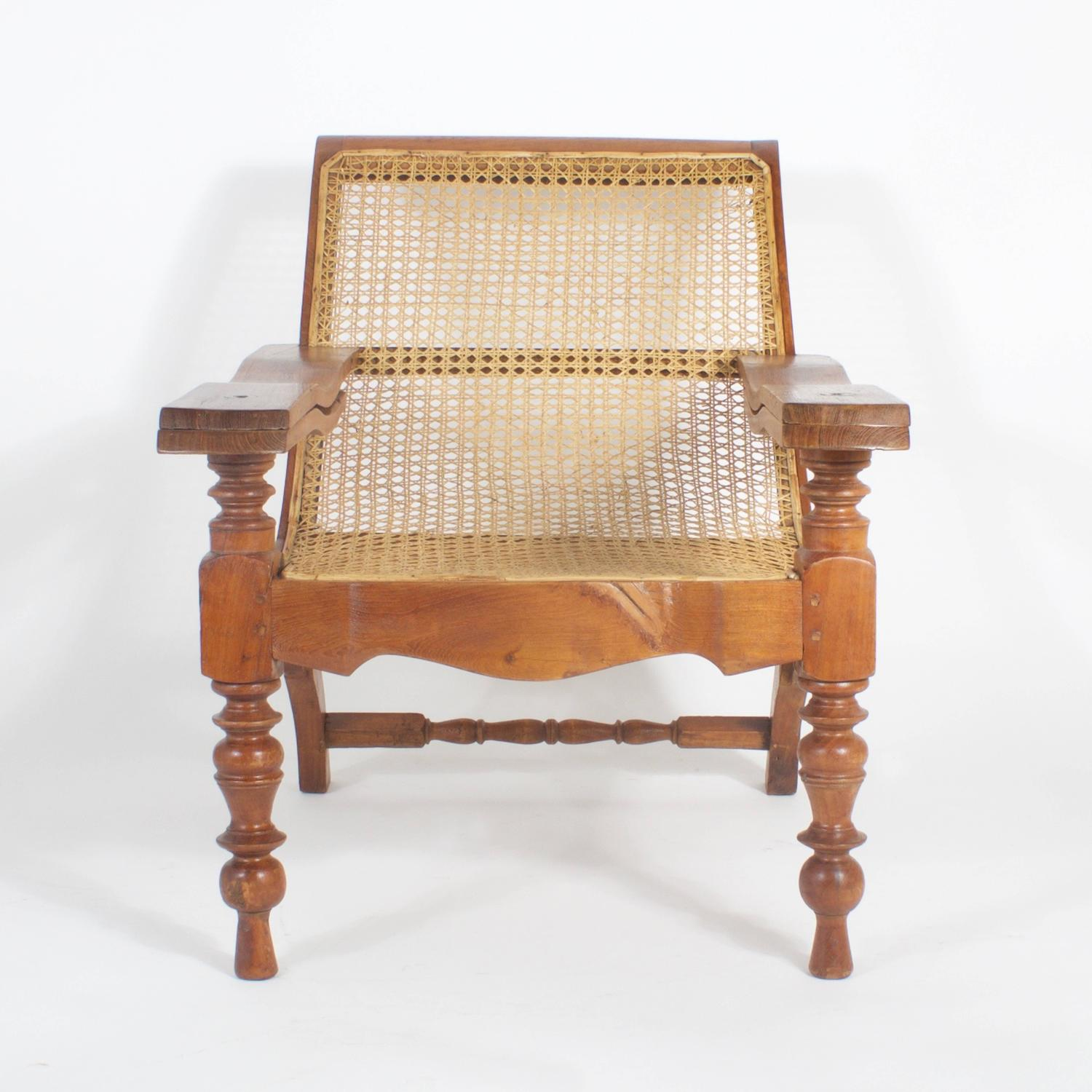 plantation style chairs football bean bag chair antique mahogany for sale at 1stdibs