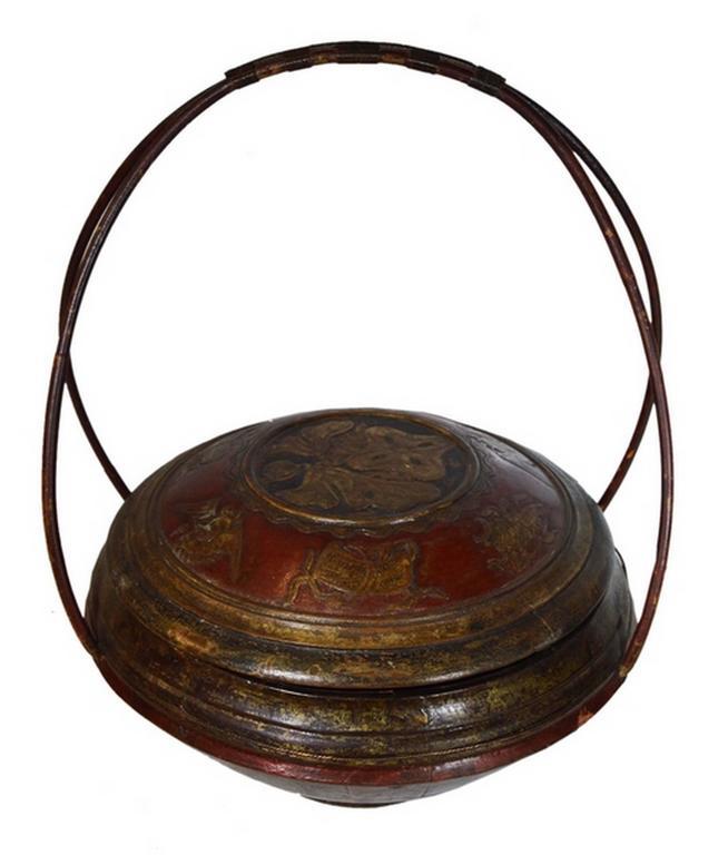 antique 19th century chinese