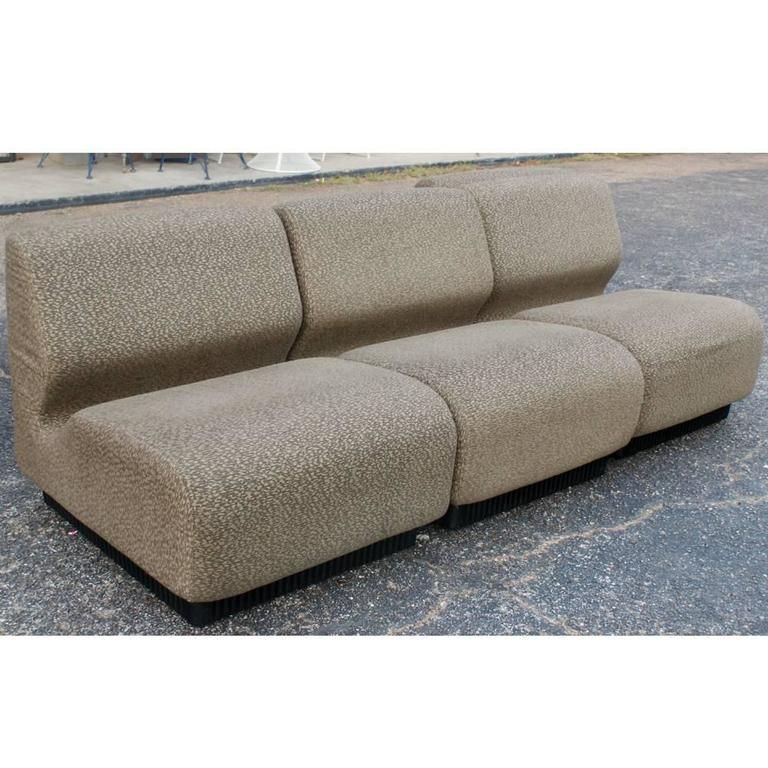 chadwick sofa diy outdoor sectional plans 1 vintage herman miller don for sale at 1stdibs mid century modern