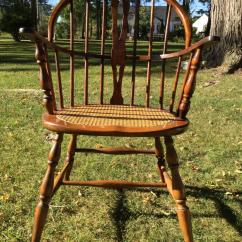 Early American Chair Styles Wedding Cover Hire Dublin Www Topsimages Com Jpg 1125x1500
