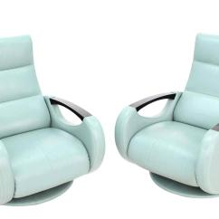 Leather Recliner Chairs On Sale Avenue Six Chair Modern Recliners