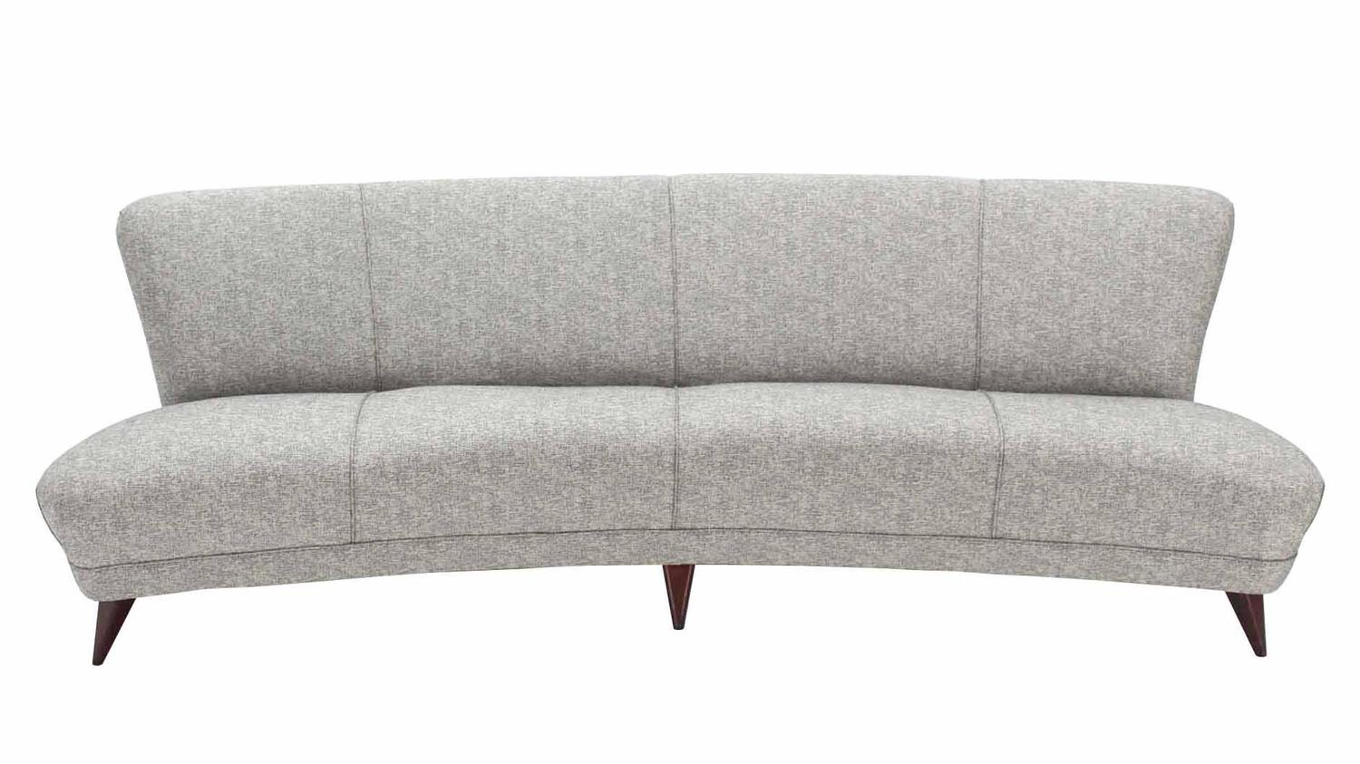cloud sofa for sale cheap under 100 new upholstery at 1stdibs