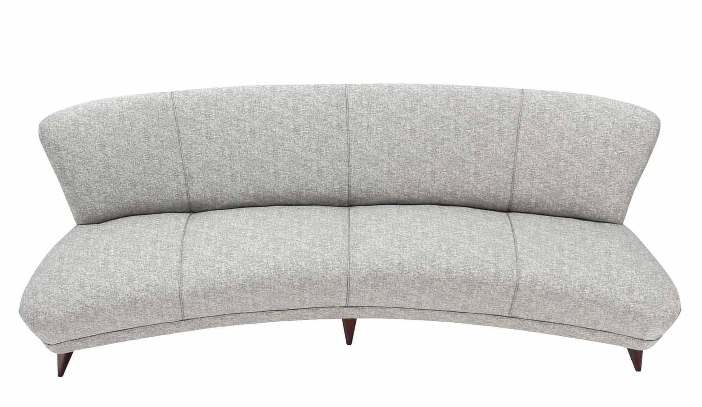 cloud sofa for sale atlanta bed uk new upholstery at 1stdibs