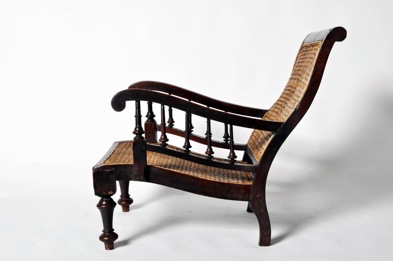 british colonial chair hammock swing nz planters at 1stdibs