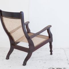 Plantation Style Chairs Best Dining Room Chair Covers Anglo Indian For Sale At 1stdibs